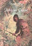 Robinson crusoe - Villa rica