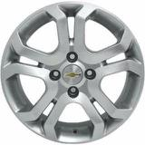 Roda Vectra Elegance R4 KR aro 15 4x100 jogo