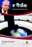 Roda Viva - Sergio Guerra - Artmosfera (dvd)
