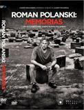 Roman Polanski: Memórias - Bretz filmes (rimo)