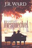 Romance inesquecivel, um - Universo dos livros editora