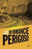 Romance perigoso - Rocco