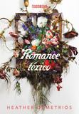 Romance tóxico