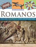 Romanos - Ciranda cultural
