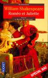 Romeo et juliette - pocket