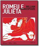Romeu e julieta                                 09 - Dcl