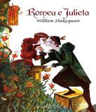 Romeu E Julieta - 5 Ed - Martin claret