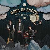 Rosa De Saron - Acustico E Ao Vivo 2/3 - CD - Som livre