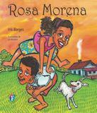 Rosa Morena - Franco editora