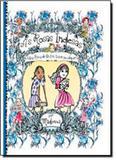 Rosas Inglesas: Uma Rosa de Outro Nome Qualquer Vol - 4, As - Nossa cultura