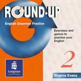 Round-up grammar practice cd 2 - Pearson audio visual