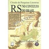 Rs no contexto do brasil - Ediplat platano
