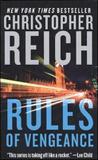 Rules of vengeance - Rh - random house