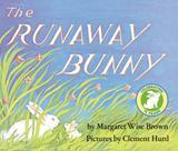 Runaway bunny lap edition, the - Hco - harper usa