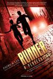 Runner - a perseguicao - Universo dos livros