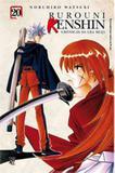 Rurouni kenshin - vol. 20 - Jbc