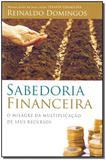 Sabedoria Financeira - Dsop educacao financeira