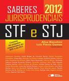 Saberes Jurisprudenciais - Stf E Stj - Saraiva
