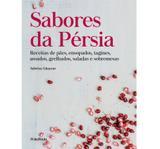 Sabores da Pérsia - Publifolha