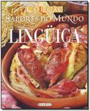 Sabores do Mundo - Linguiça - Girassol 2 - filial