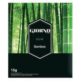Sachê Bamboo Giorno
