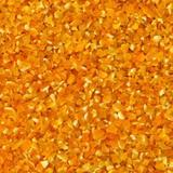 Saco de Quirera de Milho-25 Kg-Grosso - Propria