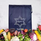 Saco para alimentos  térmico  Legumes - Gadebags