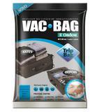 Saco para Armazenagem a Vácuo Vac Bag Trip Bag Ordene