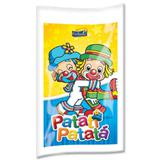 Sacola Surpresa para Lembrancinha Patati Patatá Baby 08 unidades FestColor