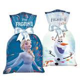 Sacola Surpresa para Lembrancinhas da Frozen 2 kit com 8 unid - Regina