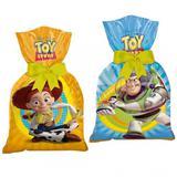 Sacola Surpresa Toy Story c/ 8 unid. - Regina