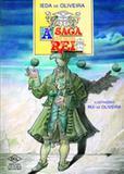Saga de um rei, a - Difusao cultural do livro