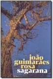Sagarana - 73Ed/19 - Editora global