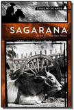 Sagarana - colecao 50 anos - Nova fronteira