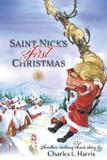 Saint Nick's First Christmas - Charles l. harris