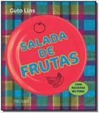 Salada de frutas - Prumo