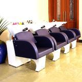 Salão de Beleza Capri II - Tera móveis