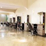 Salão de Beleza Croma - Tera móveis