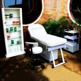 Salão de Beleza Estética II - Tera móveis