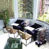 Salão de Beleza Manicure - Tera móveis