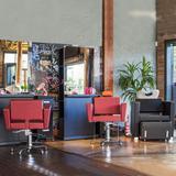 Salão de Beleza Niágara III - Tera móveis