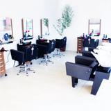 Salão de Beleza Niágara - Tera móveis