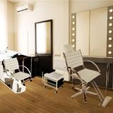 Salão de Beleza Rietti - Tera móveis