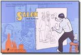 Salon - Agir