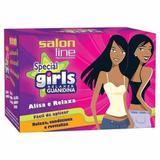 Salon Line Guanidinina Special Girls 218g