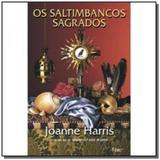 Saltimbancos sagrados, os - Rocco