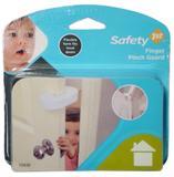 Salva Dedos Safety 1st S10436 - Dorel