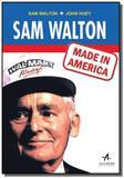 Sam walton - alta books