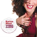 Samba do Bem - Por do som (cd)