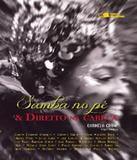 Samba No Pe E Direito Na Cabeca - Saraiva